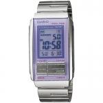 นาฬิกา คาสิโอ Casio FUTURIST รุ่น LA-201W-6A