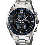 นาฬิกา คาสิโอ Casio EDIFICE CHRONOGRAPH รุ่น EFR-528D-1AV