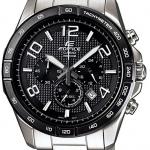 นาฬิกา คาสิโอ Casio EDIFICE CHRONOGRAPH รุ่น EFR-516D-1A7