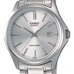 นาฬิกา คาสิโอ Casio STANDARD Analog'men รุ่น MTP-1183A-7A