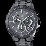 นาฬิกา Casio EDIFICE CHRONOGRAPH รุ่น EFR-552GY-8AV ของแท้ รับประกัน 1 ปี