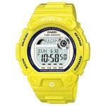 นาฬิกา คาสิโอ Casio Baby-G 200-meter water resistance รุ่น BLX-101-9 (หายาก)