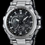"""นาฬิกา Casio G-SHOCK Premium model MT-G series GPS Hybrid WaveCeptor รุ่น MTG-G1000D-1A """"Made in Japan"""" ของแท้ รับประกัน1ปี"""