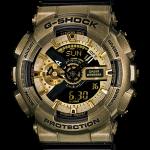 นาฬิกา คาสิโอ Casio G-Shock Limited model 30th Anniversary รุ่น GA-110NE-9ADR