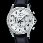 นาฬิกา Casio EDIFICE Chronograph รุ่น EFB-508JL-7A (Made in Japan) ของแท้ รับประกัน 1 ปี