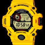 นาฬิกา คาสิโอ Casio G-Shock Limited model 30th Anniversary รุ่น GW-9430EJ-9DR ใหม่