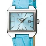 นาฬิกา คาสิโอ Casio STANDARD Analog'women รุ่น LTP-1333L-2A