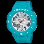 นาฬิกา คาสิโอ Casio Baby-G Standard ANALOG-DIGITAL รุ่น BGA-170-2B