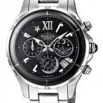 นาฬิกา คาสิโอ Casio SHEEN CRUISE LINE รุ่น SHE-5512D-1A