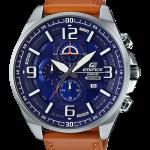 นาฬิกา Casio EDIFICE CHRONOGRAPH รุ่น EFR-555L-2AV ของแท้ รับประกัน 1 ปี