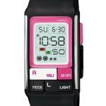 นาฬิกา คาสิโอ Casio POPTONE DIGITAL รุ่น LDF-52-1A