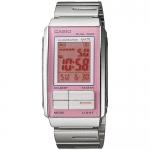 นาฬิกา คาสิโอ Casio FUTURIST รุ่น LA-201W-4A3