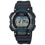 นาฬิกา คาสิโอ Casio SOLAR POWERED รุ่น STL-S300H-1A ของแท้ รับประกัน 1 ปี