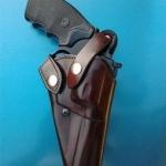 รหัสซองปืน M61