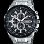 นาฬิกา คาสิโอ Casio EDIFICE CHRONOGRAPH รุ่น EFR-549D-1A8V