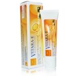VITARA-E Cream 25G