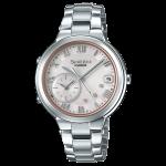 นาฬิกา คาสิโอ Casio SHEEN TIME RING SERIES รุ่น SHB-200AD-4A ของแท้ รับประกัน1ปี