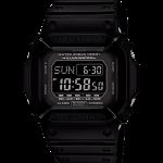 นาฬิกา คาสิโอ Casio G-Shock Limited model รุ่น DW-D5600P-1 (Japan กล่องญี่ปุ่น) หายากมาก