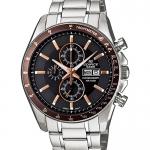 นาฬิกา คาสิโอ Casio EDIFICE CHRONOGRAPH รุ่น EFR-502D-5AV