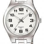 นาฬิกา คาสิโอ Casio STANDARD Analog'men รุ่น MTP-1310D-7B