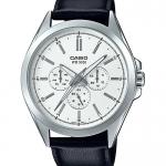นาฬิกา Casio STANDARD Analog-Men' รุ่น MTP-SW300L-7AV ของแท้ รับประกัน 1 ปี