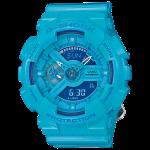 นาฬิกา คาสิโอ Casio G-Shock S-Series รุ่น GMA-S110CC-2A
