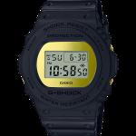 นาฬิกา Casio G-Shock Special Color รุ่น DW-5700BBMB-1 ของแท้ รับประกัน1ปี