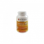 NUTRAKAL LECITHIN PC 1200 MG.