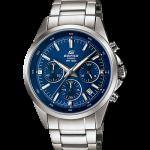 นาฬิกา คาสิโอ Casio EDIFICE CHRONOGRAPH รุ่น EFR-527D-2AV