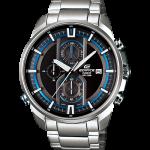 นาฬิกา คาสิโอ Casio EDIFICE CHRONOGRAPH รุ่น EFR-533D-1AV ใหม่