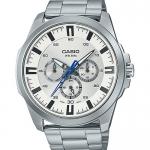 นาฬิกา Casio STANDARD Analog-Men' รุ่น MTP-SW310D-7AV ของแท้ รับประกัน 1 ปี