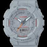นาฬิกา Casio G-Shock มินิ S-Series GMA-S130VC Variant Colors series รุ่น GMA-S130VC-8A ของแท้ รับประกัน1ปี
