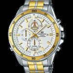 นาฬิกา คาสิโอ Casio EDIFICE CHRONOGRAPH รุ่น EFR-547SG-7A9V