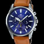 นาฬิกา Casio EDIFICE Chronograph รุ่น EFV-510L-2AV ของแท้ รับประกัน 1 ปี