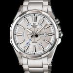 นาฬิกา คาสิโอ Casio EDIFICE 3-HAND ANALOG รุ่น EFR-102D-7AV