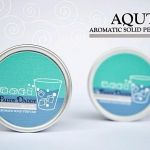 Aromatic Solid Perfume Aquatic น้ำหอมแห้ง แพดดี้แดดดี้ กลิ่นอควาติก (กลิ่นคล้ายน้ำหอม Davidoff Cool Water)