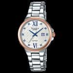 นาฬิกา คาสิโอ Casio SHEEN CRUISE LINE รุ่น SHE-4524SPG-7B ของแท้ รับประกัน1ปี