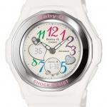 นาฬิกา คาสิโอ Casio Baby-G Standard ANALOG-DIGITAL รุ่น BGA-101-7B