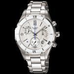 นาฬิกา คาสิโอ Casio SHEEN CRUISE LINE รุ่น SHE-5517D-7A