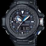 นาฬิกา คาสิโอ Casio G-Shock GULFMASTER รุ่น GWN-1000C-1A
