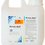 Acne aid gentle 1000ml