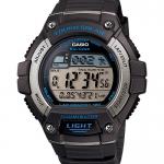 นาฬิกา คาสิโอ Casio SOLAR POWERED รุ่น W-S220-8AV