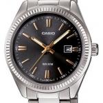 นาฬิกา คาสิโอ Casio STANDARD Analog'women รุ่น LTP-1302D-1A2