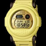 นาฬิกา คาสิโอ Casio G-Shock Jason Special Edition รุ่น G-001CB-9D