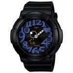 นาฬิกา คาสิโอ Casio Baby-G Neon Illuminator รุ่น BGA-134-1B