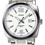 นาฬิกา คาสิโอ Casio STANDARD Analog'men รุ่น MTP-1339D-7A