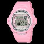 นาฬิกา Casio Baby-G BG-169 PASTEL COLOR series รุ่น BG-169R-4C ของแท้ รับประกัน1ปี
