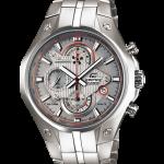 นาฬิกา คาสิโอ Casio EDIFICE CHRONOGRAPH รุ่น EFR-521D-7AV