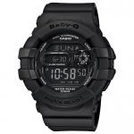 นาฬิกา คาสิโอ Casio Baby-G 200-meter water resistance รุ่น BGD-140-1A