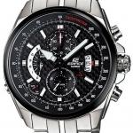 นาฬิกา คาสิโอ Casio EDIFICE CHRONOGRAPH รุ่น EFR-501SP-1A